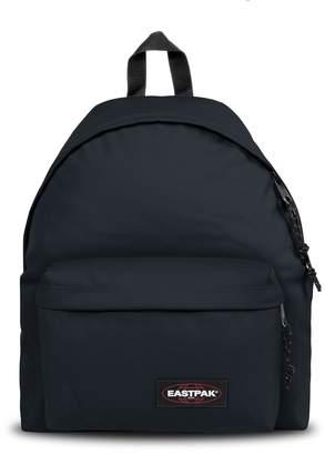 Eastpak Padded Packer Backpack - Dark Navy Blue
