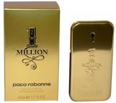 Paco Rabanne Men's 1 Million by Eau de Toilette Spray