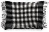 "Ralph Lauren West Village 15"" x 20"" Decorative Pillow"