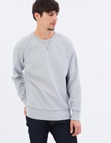Levi's Original Crew Sweater
