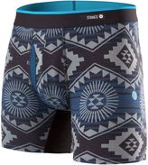 Stance Sunburst Boxer Brief