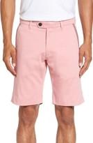 Ted Baker Men's Golf Shorts