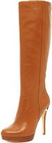 MICHAEL Michael Kors York Knee Boot