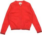 Armani Junior Cardigans - Item 39730860