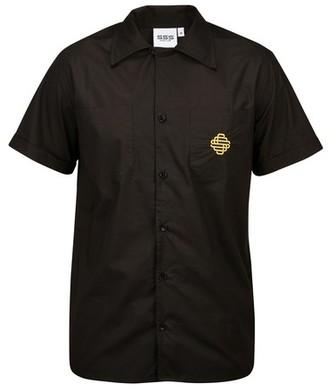 SSS World Corp Short-sleeved shirt