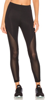 Koral Lucent Legging