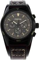 Fossil Wrist watches - Item 58025319