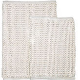 Asstd National Brand Marina 2-pc. Cotton Bath Rug Set