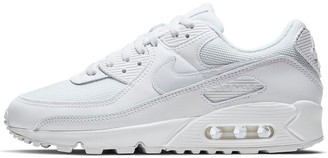 Nike Air Max 90 Twist - White