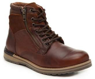 GBX District Boot