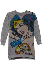 Eleven Paris ELEVENPARIS Woom Wonder Woman Dress