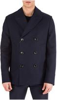 Gucci Rockstud Untitled Coats