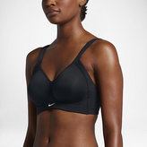 Nike Pro Hero Women's High Support Sports Bra