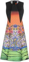 Clover Canyon Short dresses - Item 34788280