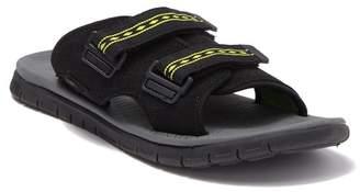 Flojos Shasta Sandal