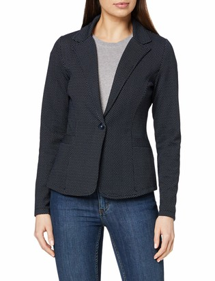 Street One Women's 211129 Casual Blazer