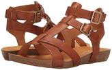Kork-Ease Doughty Women's Shoes