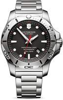 Victorinox INOX Watch, 45mm
