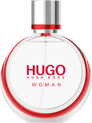 HUGO BOSS Woman Eau de Parfum 30ml