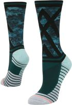 Stance Precision Crew Athletic Sock
