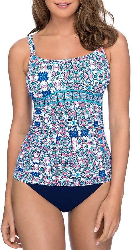 8e0c4ce578e32 Gottex Two Piece Swimsuits - ShopStyle