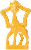 Vulli Sophie La Girafe Vanilla Teether