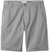 Dakine Men's Downtown Pant 8142885
