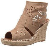 Sugar Women's HOPE Wedge Sandal