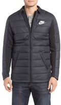 Nike Men's Syn Insulated Jacket