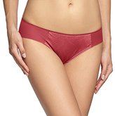 Triumph Women's Boxer Brief - Red -