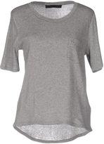 KARL BY KARL LAGERFELD T-shirts