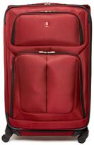"""Swiss Gear SwissGear 29\"""" Spinner Suitcase"""