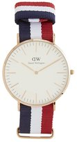 Daniel Wellington Classic Cambridge Watch