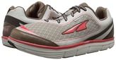 Altra Footwear Intuition 3.5