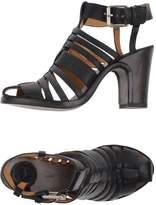 Buttero Sandals - Item 11174190