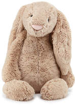 Jellycat Really Big Bashful Bunny, Beige