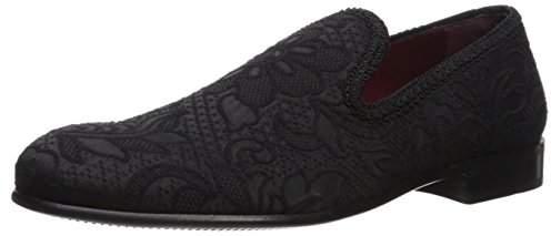 Dolce & Gabbana Men's Venetian Loafer