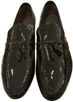 Etro Patent Leather