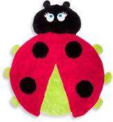 Sozo Ladybug Baby Cuddle Mat