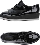 Laura Biagiotti Lace-up shoes - Item 11290511