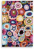 Momeni 'Lil Mo Hipster LMT-5 2-Foot x 3-Foot Area Rug