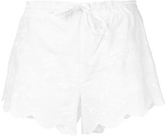 macgraw Gypsy shorts