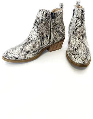 Very G Twinkle 2 bootie