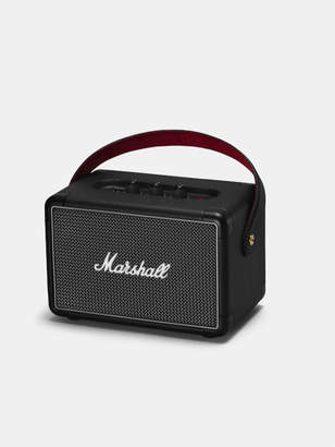 Marshall Kilburn II Bluetooth Portabele Speaker