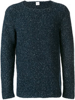 Paul Smith textured jumper