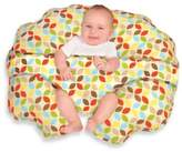 Leachco Cuddle-U Original Nursing Pillow and More in Leaf