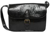 Polder Orleans Bag