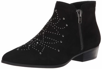 Naturalizer Women's Blair 2 Ankle Boot