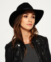 Superdry Racer Day Hat
