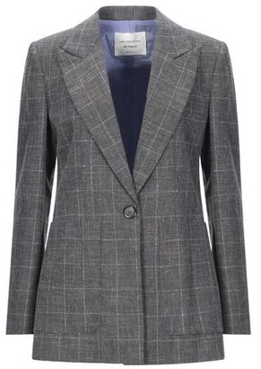 LES COYOTES DE PARIS Suit jacket